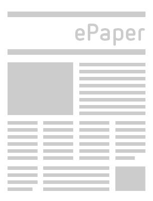 bleib fit - Ausgabe 57 vom Samstag, 14.08.2021